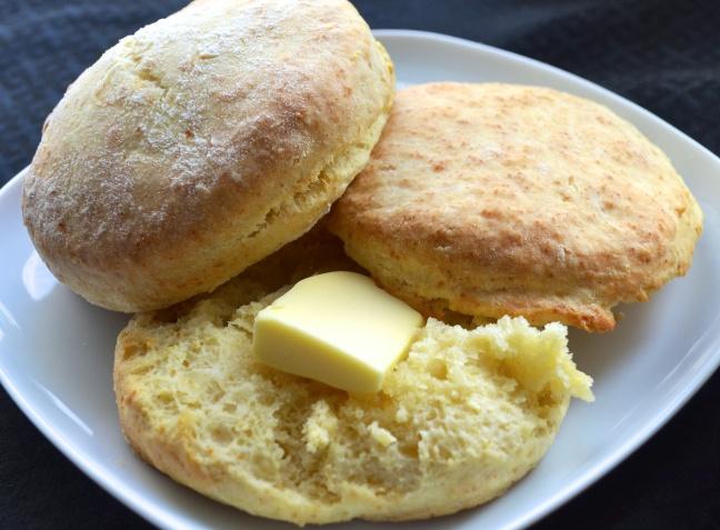 biscuitscloseup