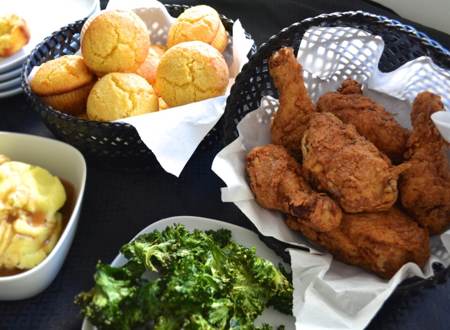 fried chicken final2