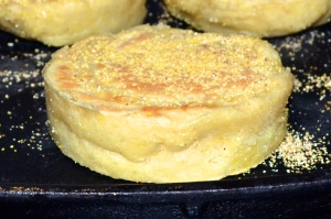 makingenglishmuffins5