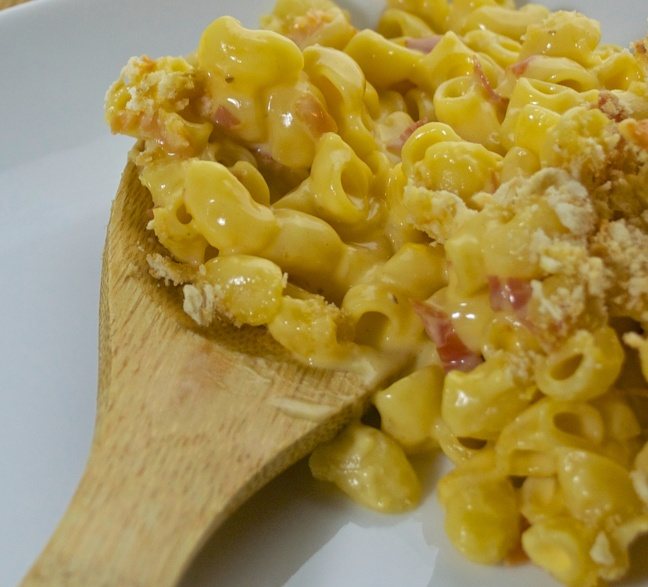 mac&cheese5