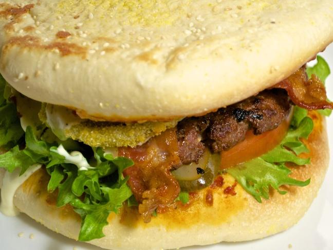 pizzaburger5
