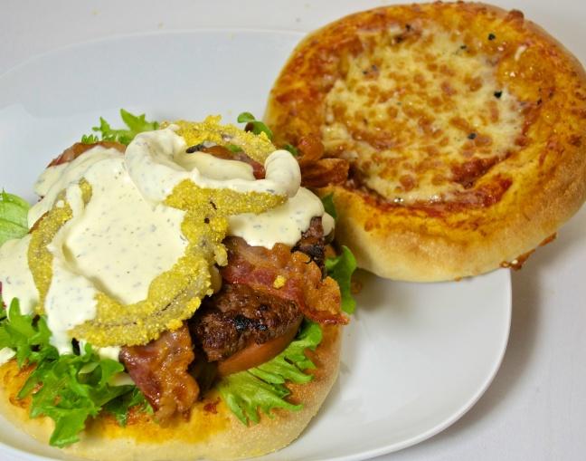 pizzaburger6