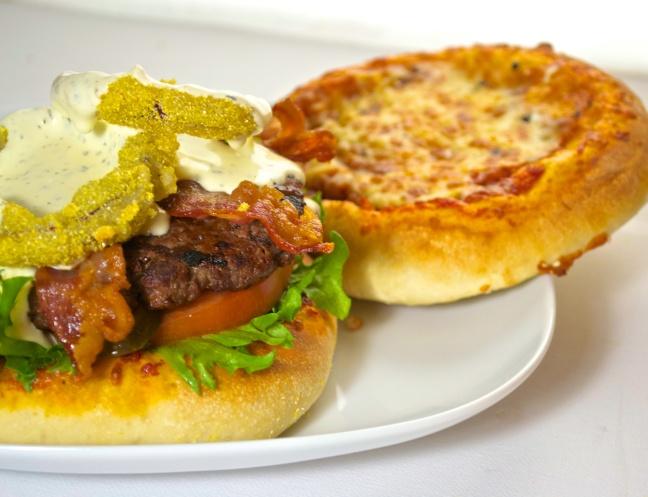 pizzaburgercover