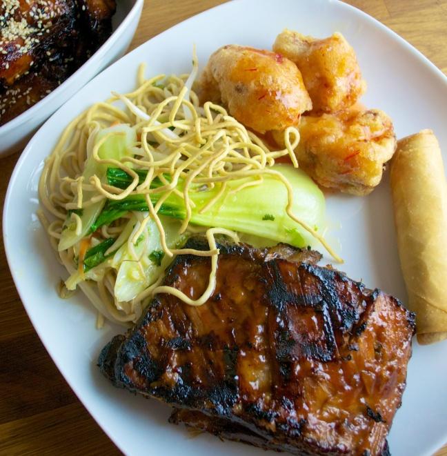pork belly1
