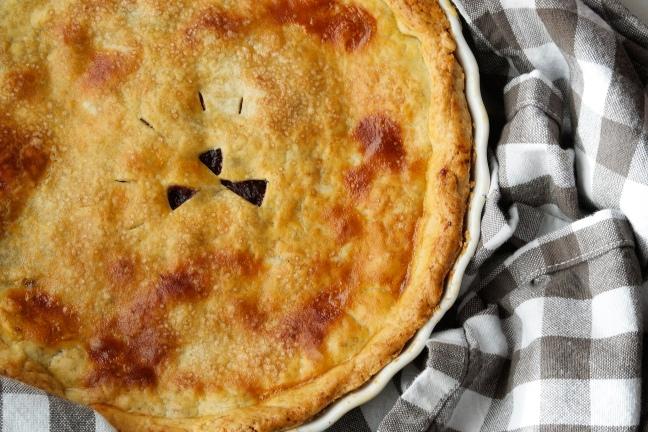 cherry pie1