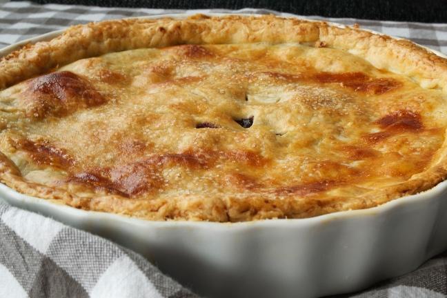 cherry pie2