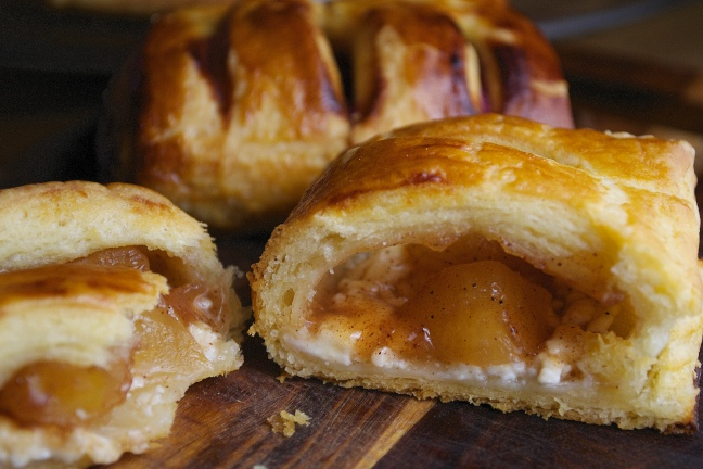 puffpastry15
