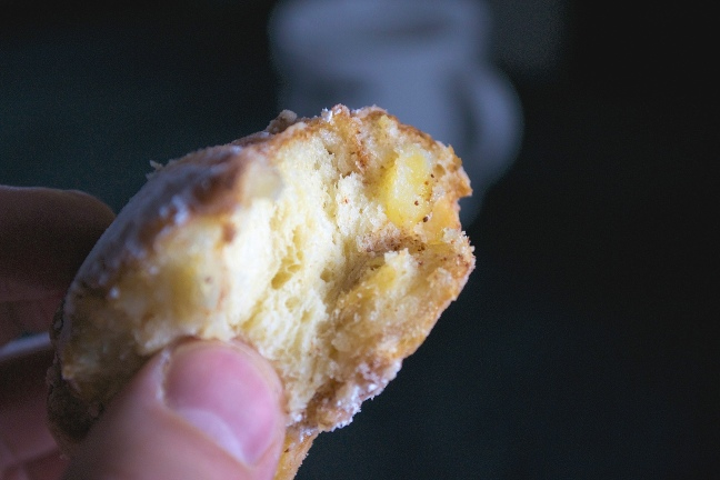 fritters2